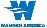 Logo_Wangen America