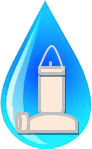 water drop 2